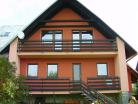 Rodinný dům, Nové Město na Moravě