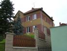 Rodinný dům, Brno