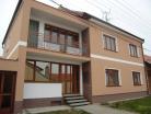 Rodinný dům Nosislav