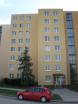 Bytový dům, Starý Lískovec, Brno