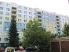 Panelové domy Kohoutovice, Brno