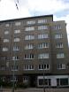 Bytový dům, Brno