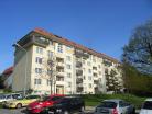 Bytový dům Kohoutovice, Brno