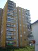 Panelový dům Havelkova, Brno