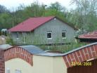 Pasivní dům, Lednice