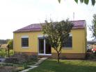 Pasivní dům, Čechovice