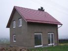 Pasivní dům, Benešov