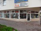 Prodejna, Brno
