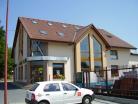 Sídlo firmy, Bystřice nad Pernštejnem