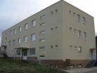 Sídlo firmy, Česká u Brna