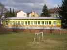 DDM Blansko