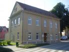 ZŠ Žebětín, Brno
