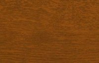 2178-001-golden-oak