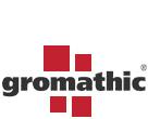 Gromathic s.r.o.